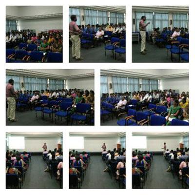 Guest-lecture-balamurugan