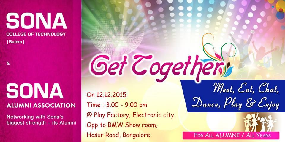 bangalore-alumni-meet-2015
