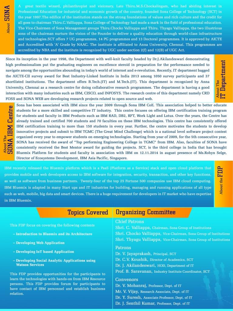 ibm-bluemix-programme-2015