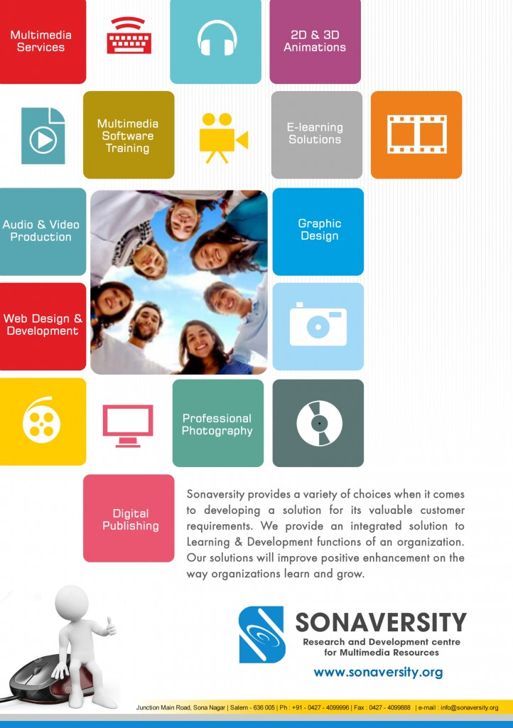 sv brochure web1