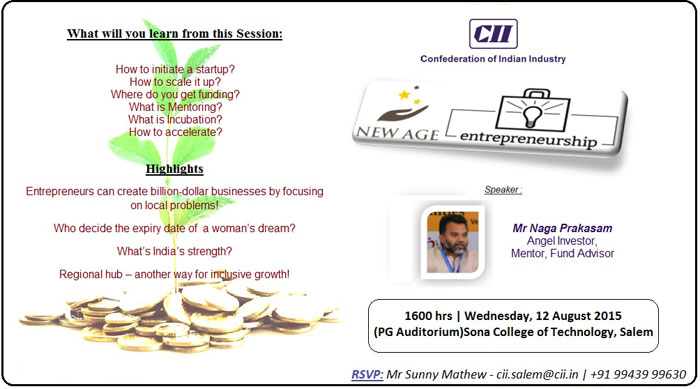 entrepreneurship-cii-program