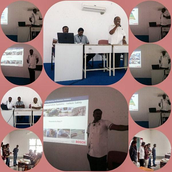 balaji-guest lecture