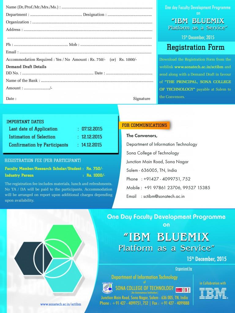 ibm-bluemix-fdp-programme