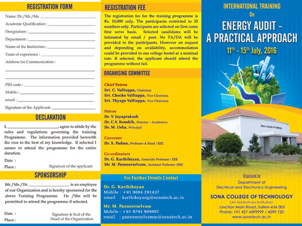 Energy-Audit-Brochure-Front