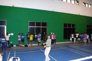 badminton-court-01