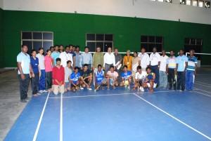 badminton-court-02