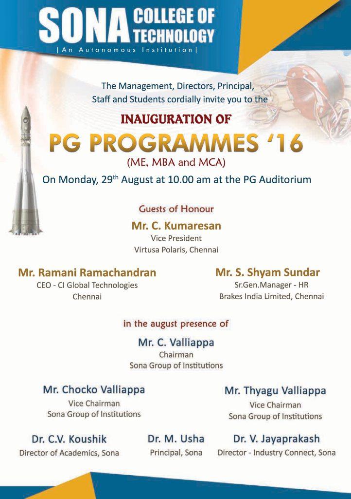 pg-inauguration-invitation-sona-college