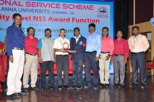 nss-best-male-volunteer