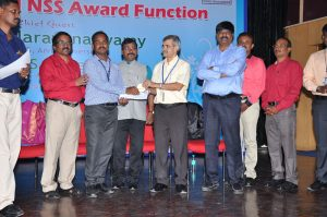nss-best-programme-officer