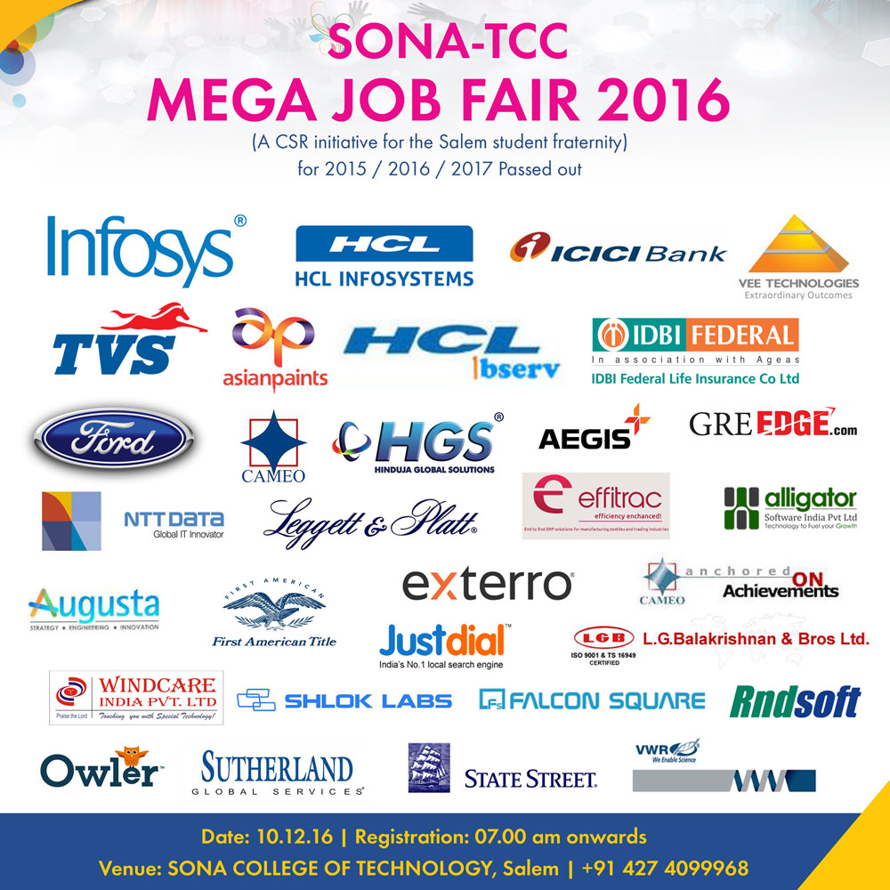 mega-job-fair-2016