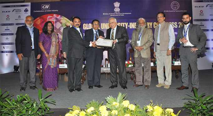aicte-cii-award-winner-2013