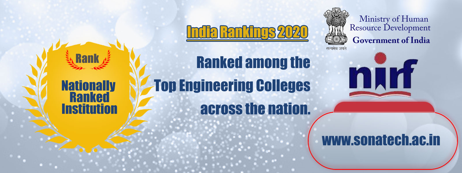 Top Engineering College in Tamilnadu
