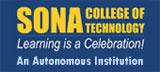 Sona College